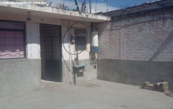 Foto de casa en venta en, paseos de chalco, chalco, estado de méxico, 2025081 no 03