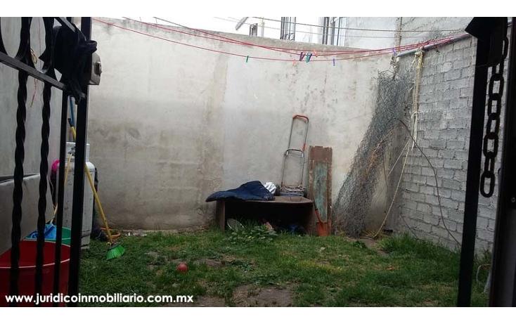 Foto de casa en venta en  , paseos de chalco, chalco, m?xico, 1848046 No. 07