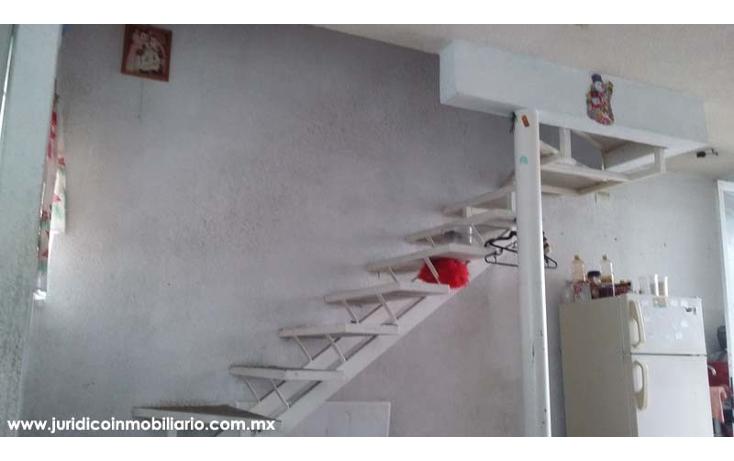 Foto de casa en venta en  , paseos de chalco, chalco, m?xico, 1848046 No. 09