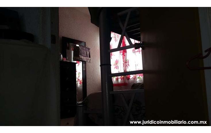 Foto de casa en venta en  , paseos de chalco, chalco, m?xico, 1848046 No. 14