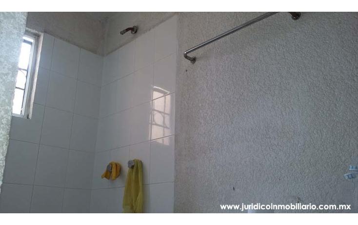 Foto de casa en venta en  , paseos de chalco, chalco, m?xico, 1848046 No. 16