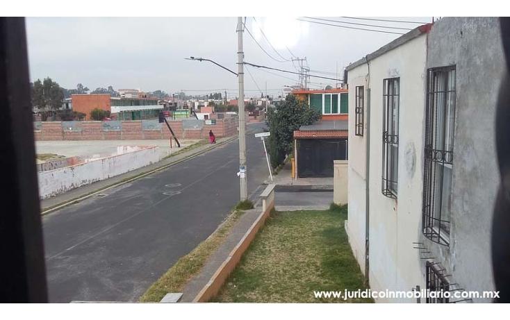 Foto de casa en venta en  , paseos de chalco, chalco, m?xico, 1848046 No. 21