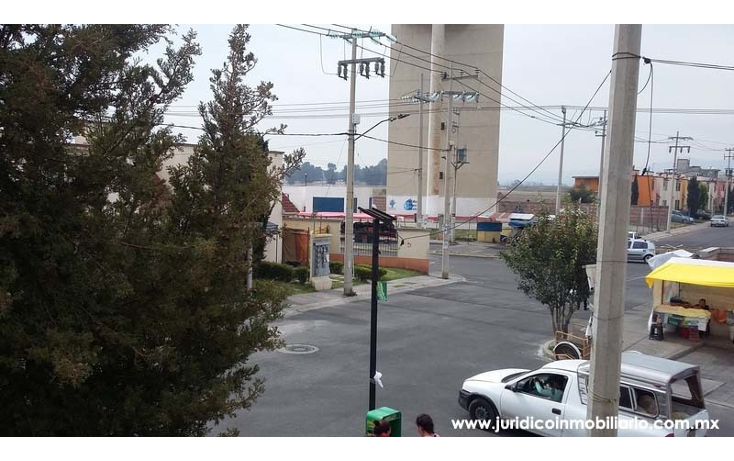 Foto de casa en venta en  , paseos de chalco, chalco, m?xico, 1848046 No. 23