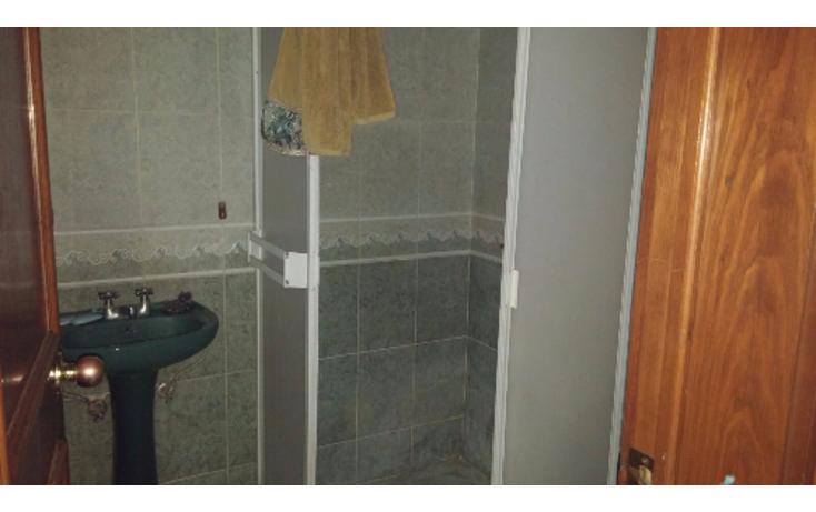 Foto de casa en venta en  , paseos de chihuahua i y ii, chihuahua, chihuahua, 1066043 No. 05