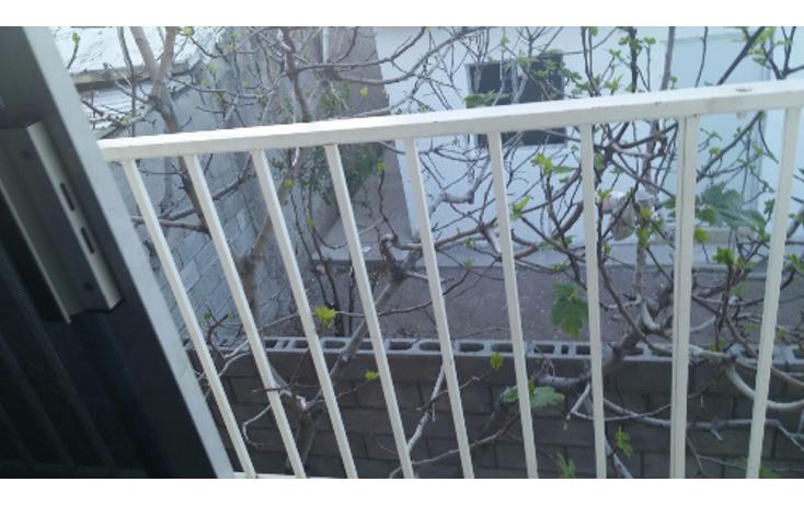 Foto de casa en venta en  , paseos de chihuahua i y ii, chihuahua, chihuahua, 1066043 No. 13