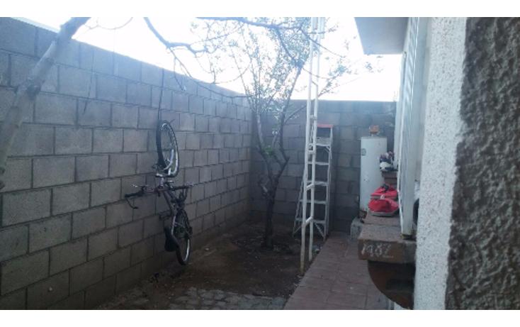 Foto de casa en venta en  , paseos de chihuahua i y ii, chihuahua, chihuahua, 1066043 No. 15
