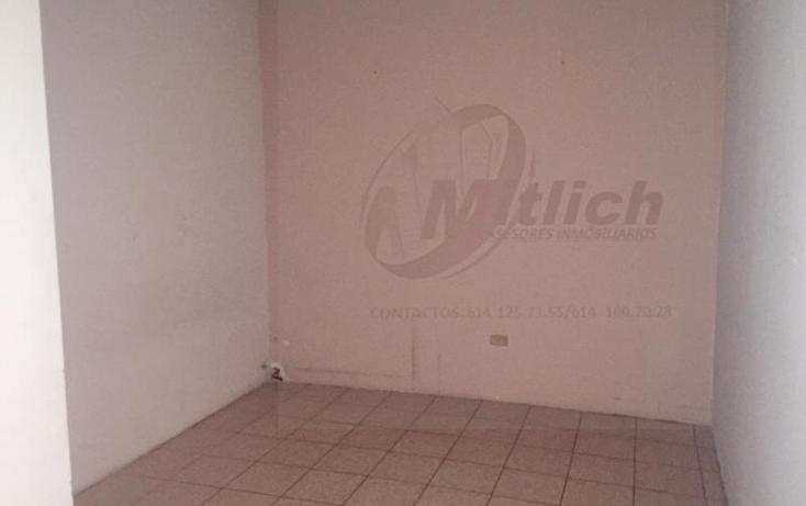 Foto de casa en venta en  ., paseos de chihuahua i y ii, chihuahua, chihuahua, 1206457 No. 01