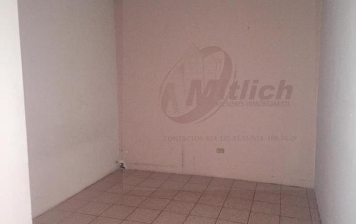 Foto de casa en venta en , paseos de chihuahua i y ii, chihuahua, chihuahua, 1206457 no 02