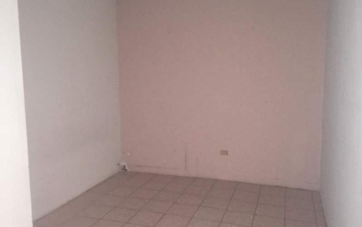 Foto de casa en venta en  ., paseos de chihuahua i y ii, chihuahua, chihuahua, 1206457 No. 07