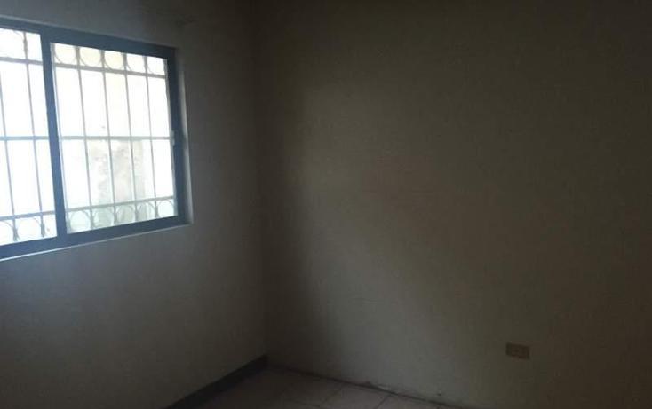 Foto de casa en venta en  ., paseos de chihuahua i y ii, chihuahua, chihuahua, 1206457 No. 10
