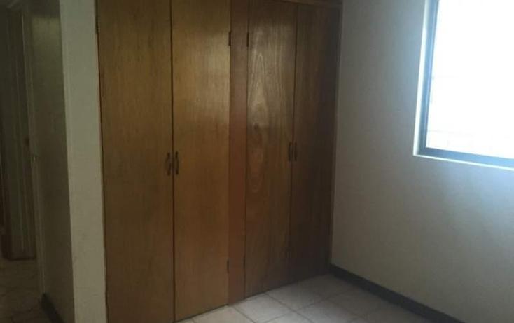 Foto de casa en venta en  ., paseos de chihuahua i y ii, chihuahua, chihuahua, 1206457 No. 11