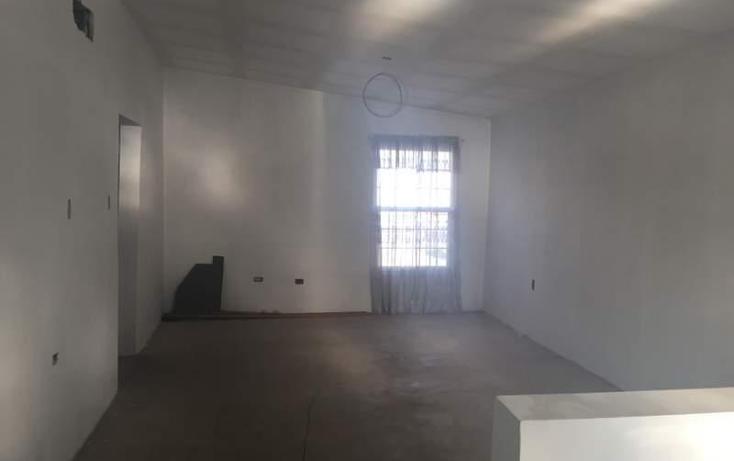 Foto de casa en venta en  ., paseos de chihuahua i y ii, chihuahua, chihuahua, 1206457 No. 12