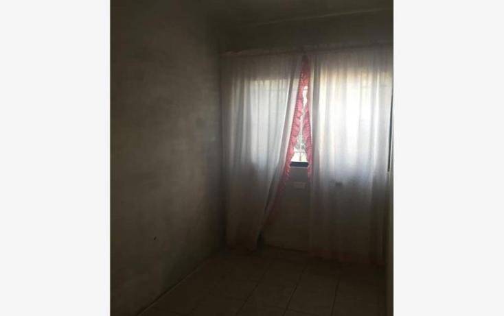 Foto de casa en venta en  ., paseos de chihuahua i y ii, chihuahua, chihuahua, 1206457 No. 13