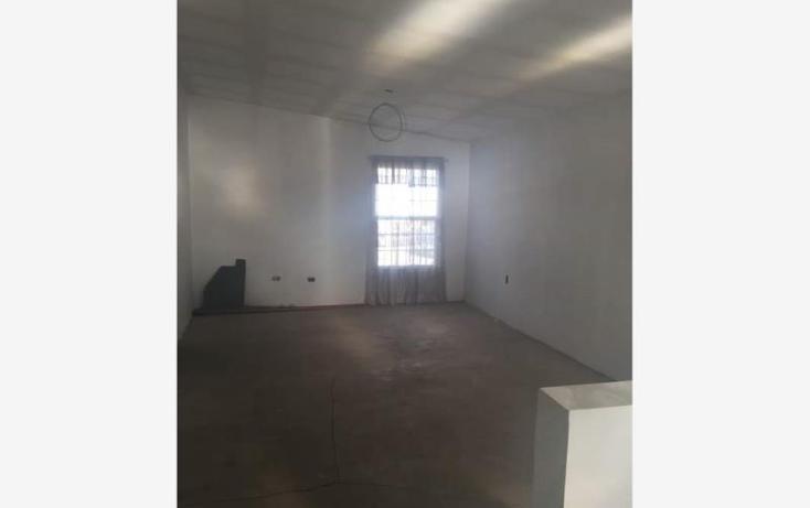 Foto de casa en venta en  ., paseos de chihuahua i y ii, chihuahua, chihuahua, 1206457 No. 15