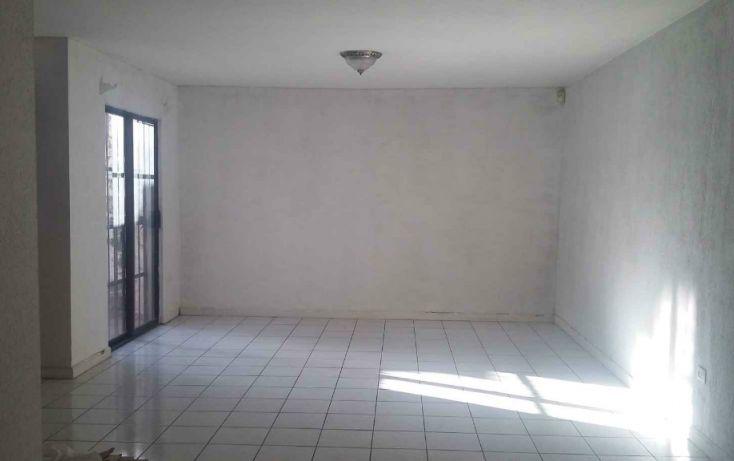 Foto de casa en venta en, paseos de chihuahua i y ii, chihuahua, chihuahua, 1385649 no 02