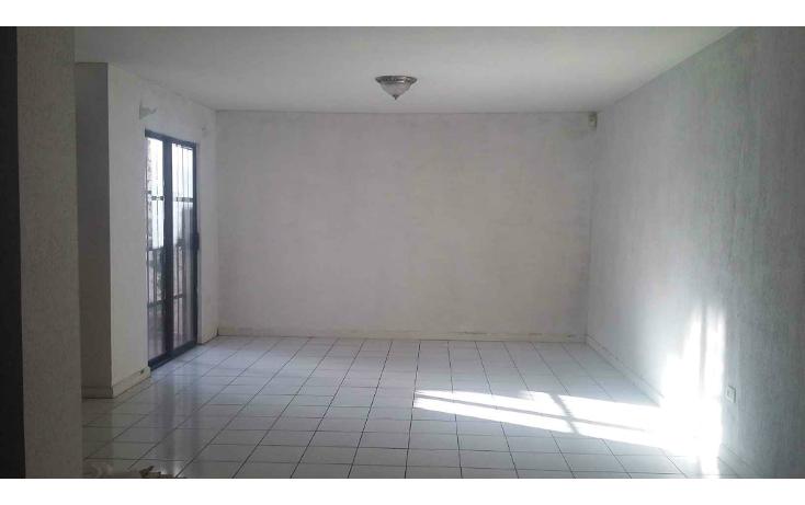 Foto de casa en venta en  , paseos de chihuahua i y ii, chihuahua, chihuahua, 1385649 No. 02
