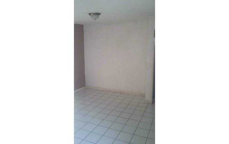 Foto de casa en venta en  , paseos de chihuahua i y ii, chihuahua, chihuahua, 1385649 No. 09
