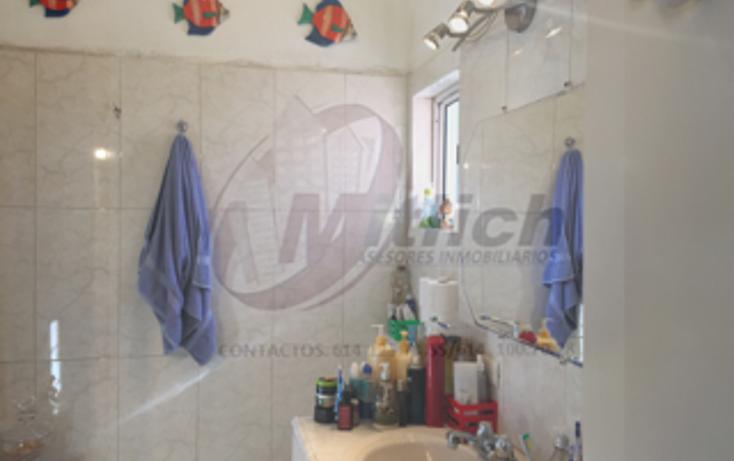 Foto de casa en venta en  , paseos de chihuahua i y ii, chihuahua, chihuahua, 1445553 No. 02