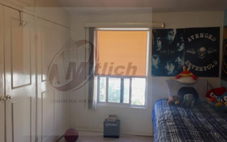 Foto de casa en venta en  , paseos de chihuahua i y ii, chihuahua, chihuahua, 1445553 No. 03