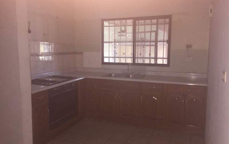 Foto de casa en venta en, paseos de chihuahua i y ii, chihuahua, chihuahua, 1445763 no 02