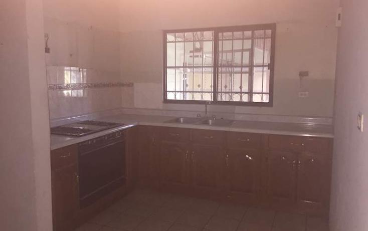 Foto de casa en venta en  , paseos de chihuahua i y ii, chihuahua, chihuahua, 1445763 No. 02