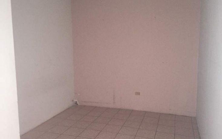 Foto de casa en venta en, paseos de chihuahua i y ii, chihuahua, chihuahua, 1445763 no 04