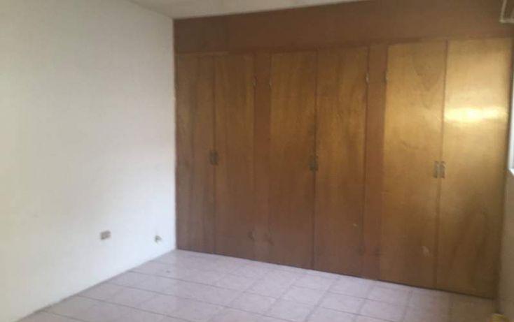 Foto de casa en venta en, paseos de chihuahua i y ii, chihuahua, chihuahua, 1445763 no 06