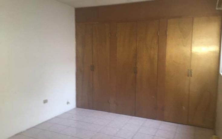 Foto de casa en venta en  , paseos de chihuahua i y ii, chihuahua, chihuahua, 1445763 No. 06