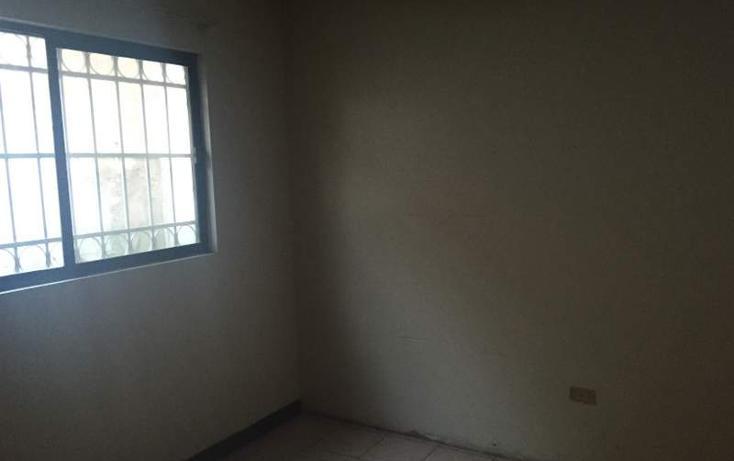 Foto de casa en venta en  , paseos de chihuahua i y ii, chihuahua, chihuahua, 1445763 No. 07