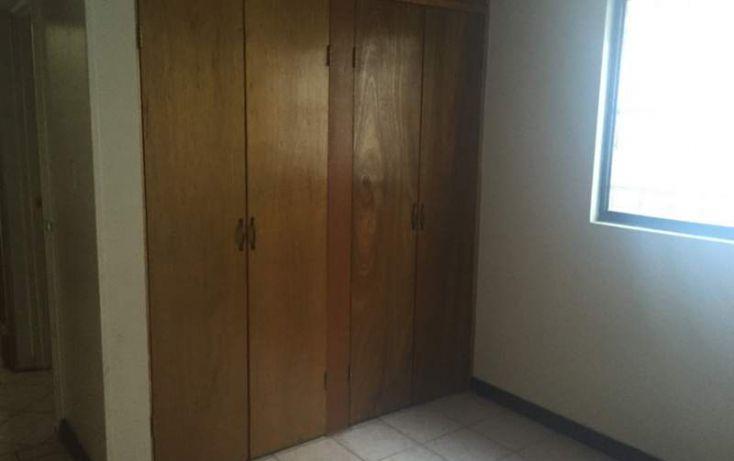 Foto de casa en venta en, paseos de chihuahua i y ii, chihuahua, chihuahua, 1445763 no 08