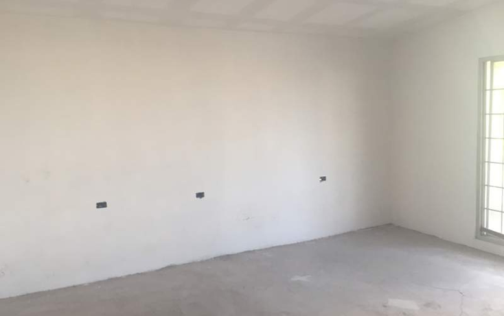 Foto de casa en venta en  , paseos de chihuahua i y ii, chihuahua, chihuahua, 1445763 No. 11