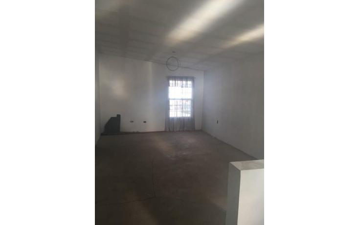 Foto de casa en venta en  , paseos de chihuahua i y ii, chihuahua, chihuahua, 1445763 No. 12