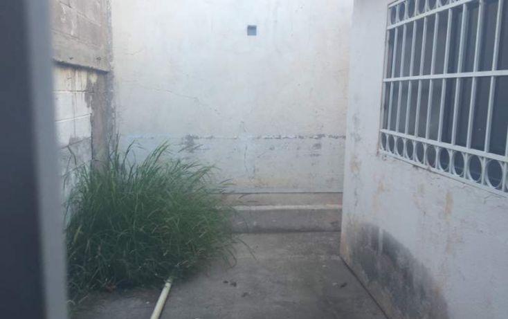Foto de casa en venta en, paseos de chihuahua i y ii, chihuahua, chihuahua, 1445763 no 13