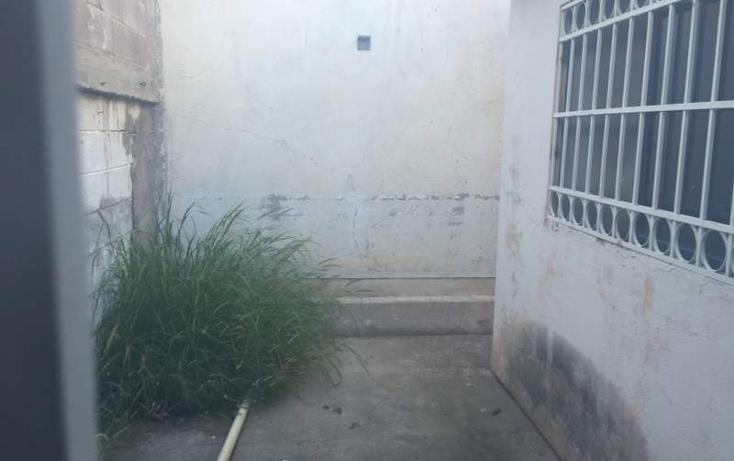 Foto de casa en venta en  , paseos de chihuahua i y ii, chihuahua, chihuahua, 1445763 No. 13