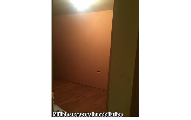 Foto de casa en venta en  , paseos de chihuahua i y ii, chihuahua, chihuahua, 1468197 No. 11