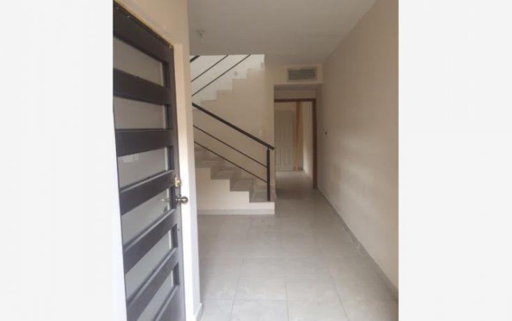 Foto de casa en venta en , paseos de chihuahua i y ii, chihuahua, chihuahua, 1540270 no 02