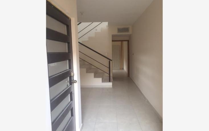 Foto de casa en venta en  ., paseos de chihuahua i y ii, chihuahua, chihuahua, 1540270 No. 02