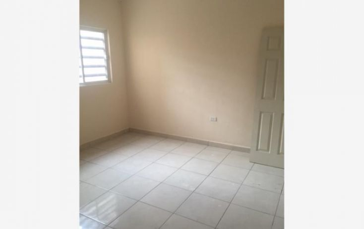 Foto de casa en venta en , paseos de chihuahua i y ii, chihuahua, chihuahua, 1540270 no 04
