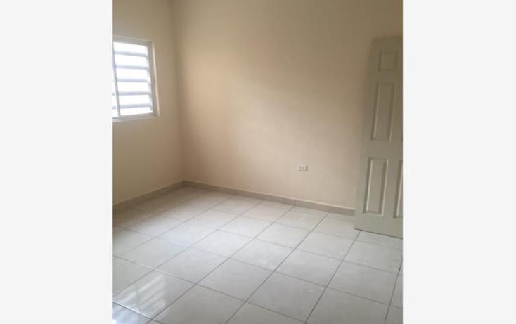 Foto de casa en venta en  ., paseos de chihuahua i y ii, chihuahua, chihuahua, 1540270 No. 04