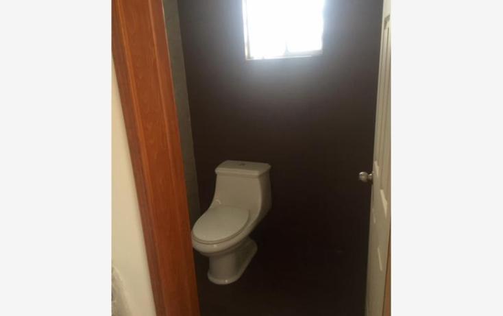 Foto de casa en venta en  ., paseos de chihuahua i y ii, chihuahua, chihuahua, 1540270 No. 05