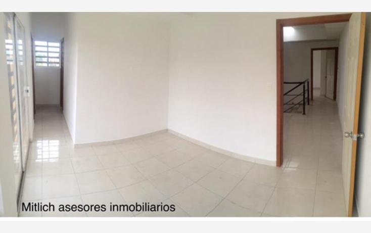 Foto de casa en venta en  ., paseos de chihuahua i y ii, chihuahua, chihuahua, 1540270 No. 06