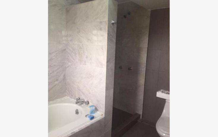 Foto de casa en venta en . ., paseos de chihuahua i y ii, chihuahua, chihuahua, 1540270 No. 07