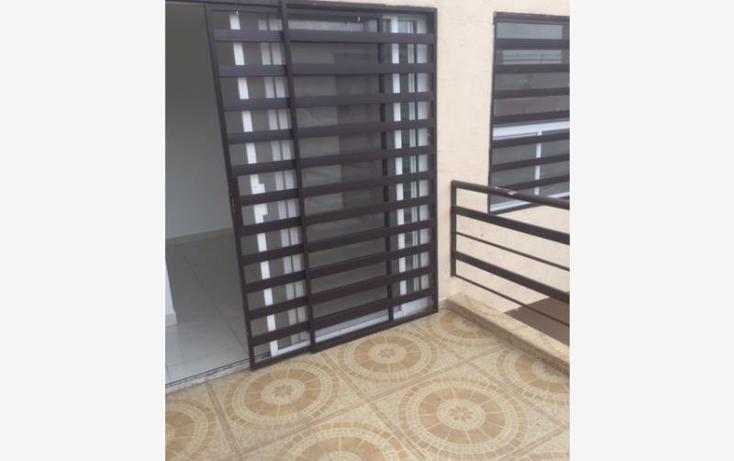 Foto de casa en venta en . ., paseos de chihuahua i y ii, chihuahua, chihuahua, 1540270 No. 08