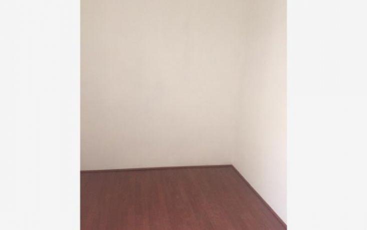 Foto de casa en venta en , paseos de chihuahua i y ii, chihuahua, chihuahua, 1540270 no 09