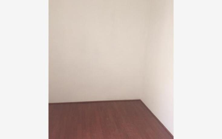 Foto de casa en venta en  ., paseos de chihuahua i y ii, chihuahua, chihuahua, 1540270 No. 09