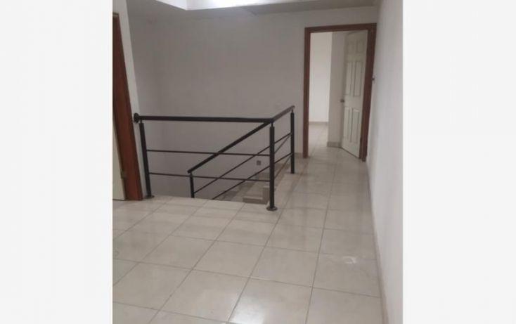 Foto de casa en venta en , paseos de chihuahua i y ii, chihuahua, chihuahua, 1540270 no 10