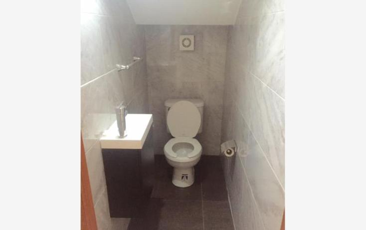 Foto de casa en venta en  ., paseos de chihuahua i y ii, chihuahua, chihuahua, 1540270 No. 13