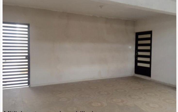 Foto de casa en venta en , paseos de chihuahua i y ii, chihuahua, chihuahua, 1540270 no 14