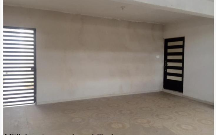 Foto de casa en venta en . ., paseos de chihuahua i y ii, chihuahua, chihuahua, 1540270 No. 14