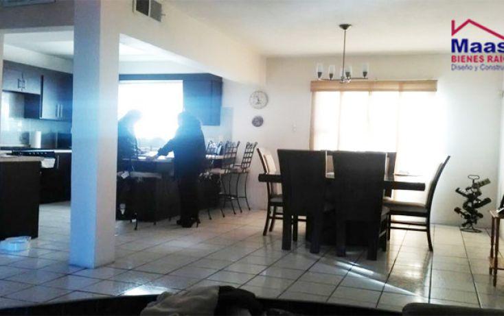 Foto de casa en venta en, paseos de chihuahua i y ii, chihuahua, chihuahua, 1642046 no 06